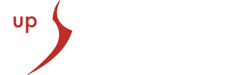 Support Futures Logo